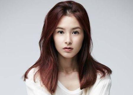 100 Aktris Korea Terbaik dan Paling Berbakat – Page 3 ...