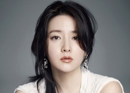 Lee Young-ae