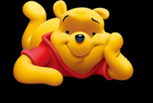 Winnie the Pooh15