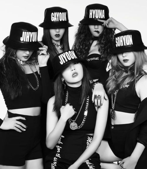 4Minute10