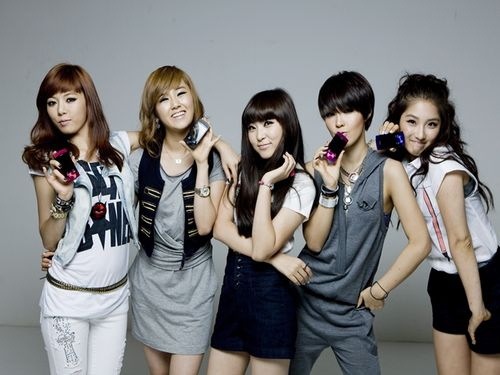 4Minute6