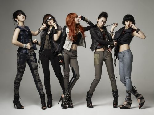 4Minute9