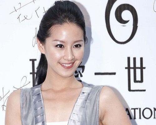 40 Drama Korea Terbaik