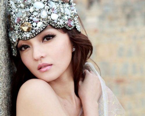 Angela Chang