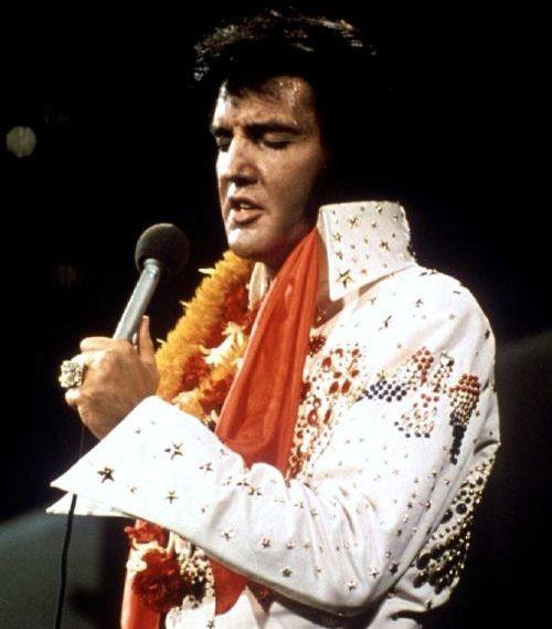 Elvis6