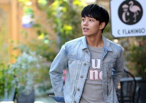 Jin-goo