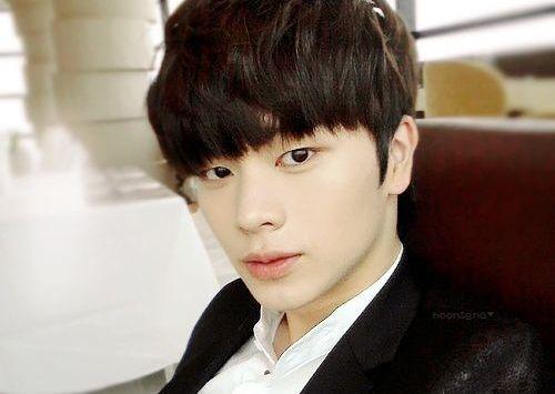Yook Sungjae