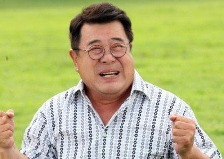 Baek Il-Seop