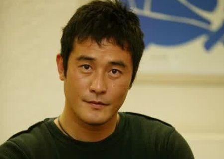 Choi Min-soo