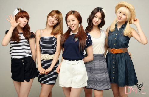 Foto Girls Day2