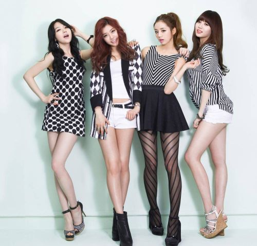 Foto Girls Day3