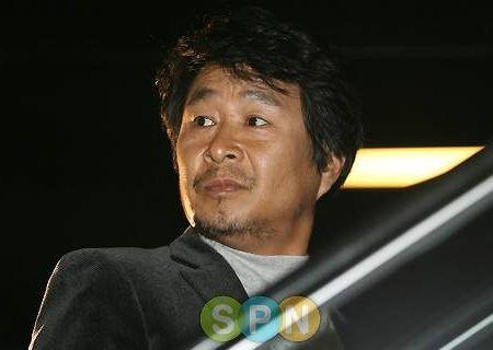 Gi Ju-bong