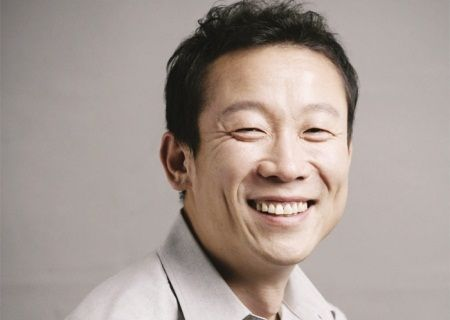Jung Seok-yong