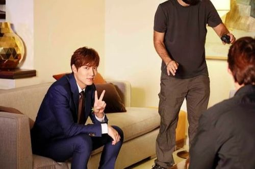 Lee Min-ho2