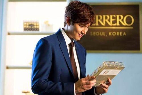 Lee Min-ho3