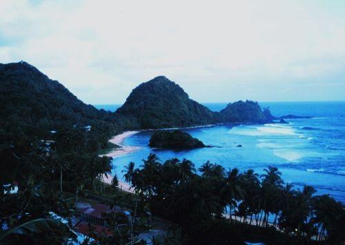 Samoa Amerika