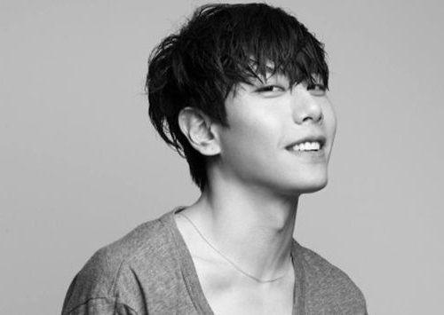 Park Hyo-shin