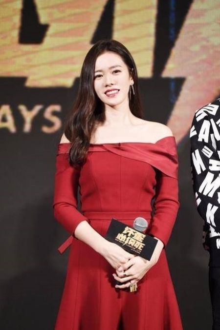 So Ye Jin2