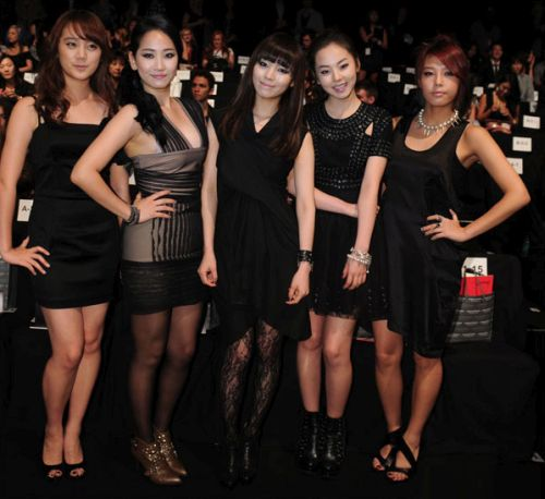 Wonder Girls10