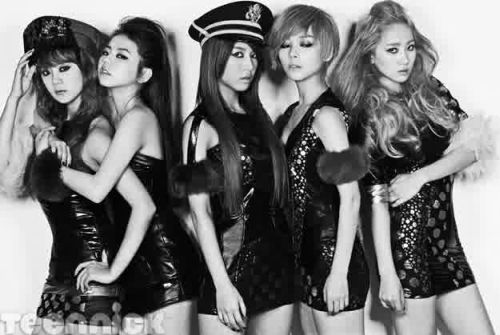 Wonder Girls2