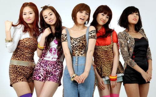 Wonder Girls4