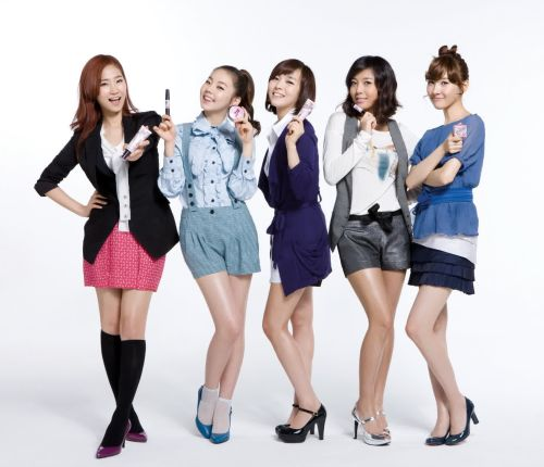 Wonder Girls5
