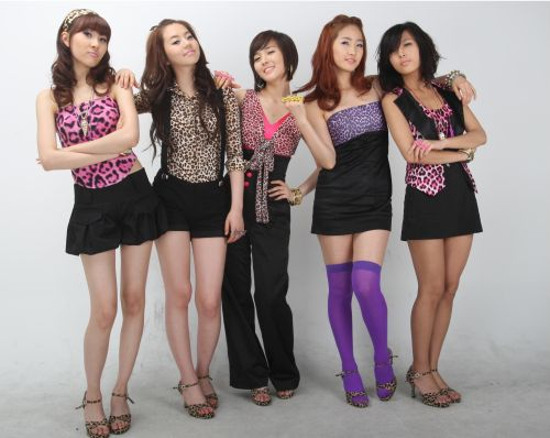 Wonder Girls6