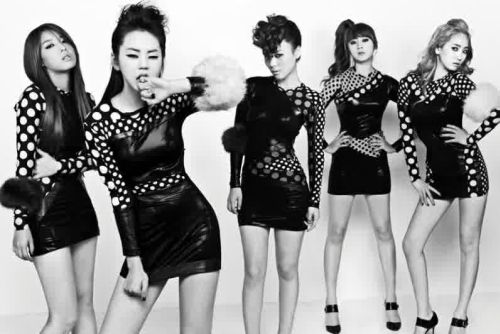 Wonder Girls7