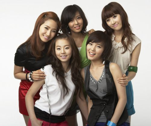 Wonder Girls8
