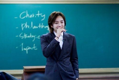 Jang Geun-suk 2015 3