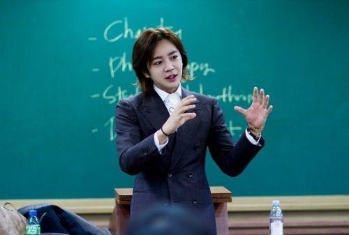 Jang Geun-suk 2015 4
