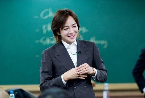 Jang Geun-suk 2015 5