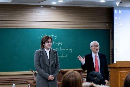 Jang Geun-suk 2015