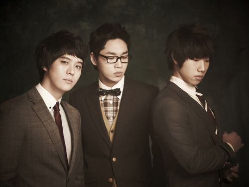 Foto SG Wannabe 5