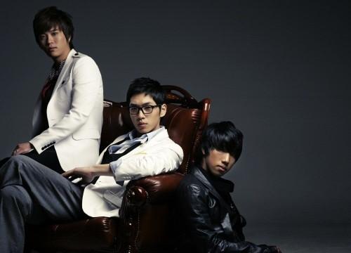 Foto SG Wannabe 7