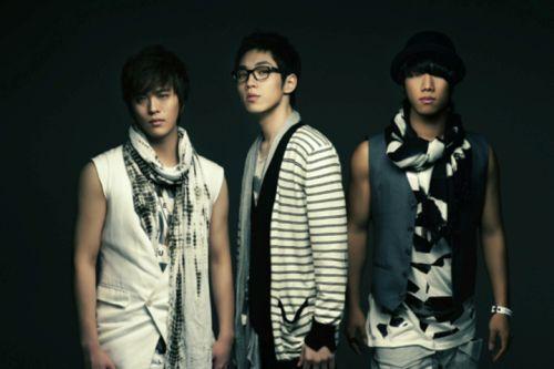 Foto SG Wannabe 8