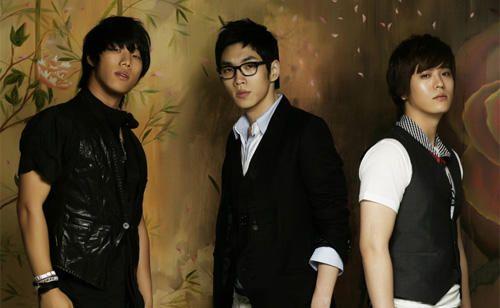 Foto SG Wannabe 9