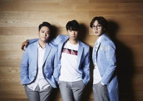 Foto SG Wannabe