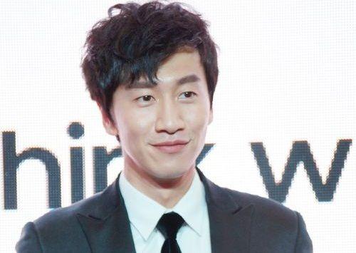 kwang-soo