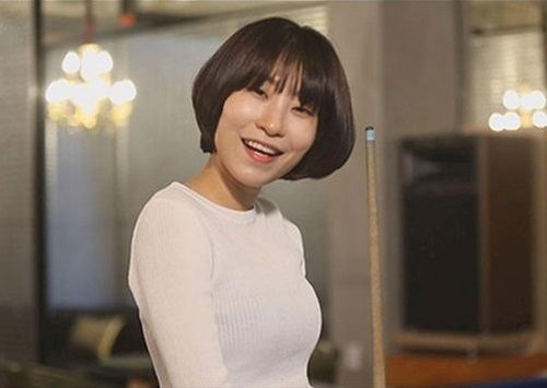 lee-se-young
