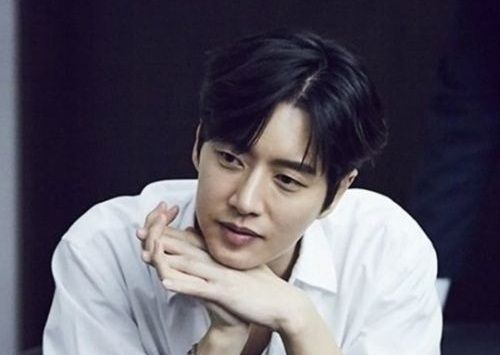 park-hae-jin
