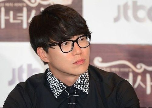 sun-si-kyung