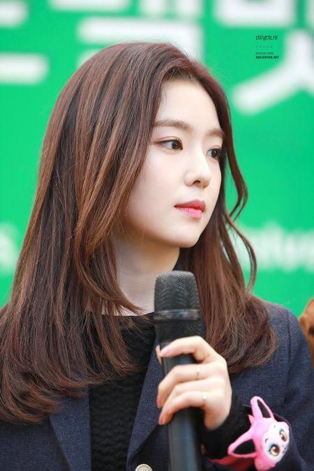 Irene2