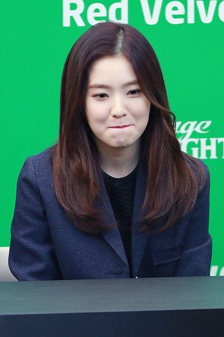 Irene3