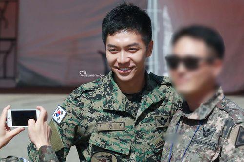 Lee Seung-gi3