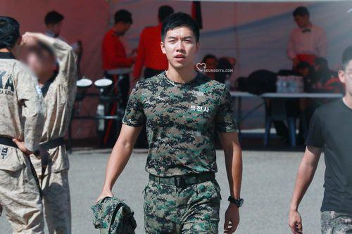 Lee Seung-gi7