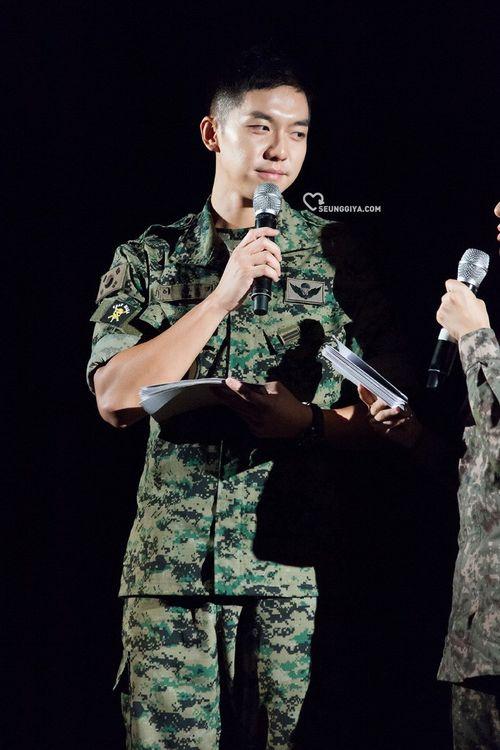 Lee Seung-gi8