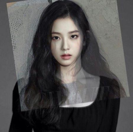 Irene Jisoo