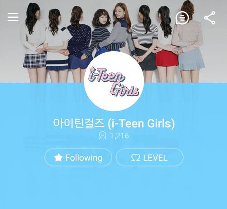 i-Teen Girls2