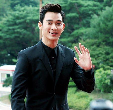 Kim Soo-hyun1